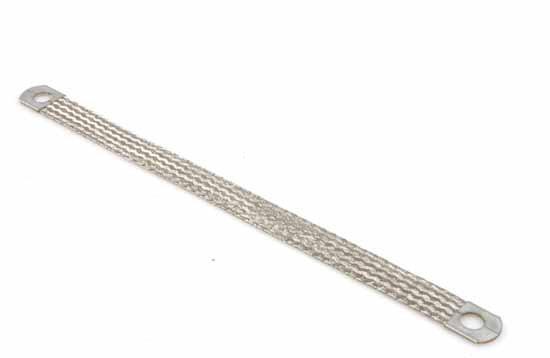 Motorjordband 300x20mm koppar
