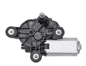 Pyyhkijän moottori, Takana, ALFA ROMEO 159 Sportwagon, 50517027, 60685159