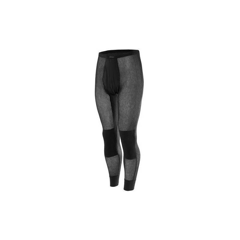 Brynje Wool Thermo Longs XL Longs med innlegg på kne for økt komfort