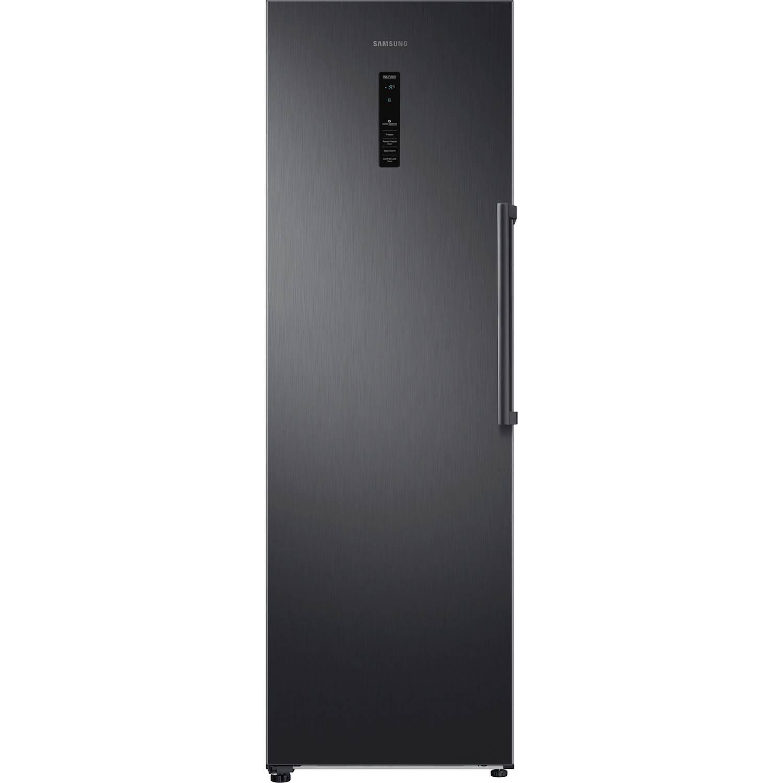 Samsung RZ32M753EB1/EE
