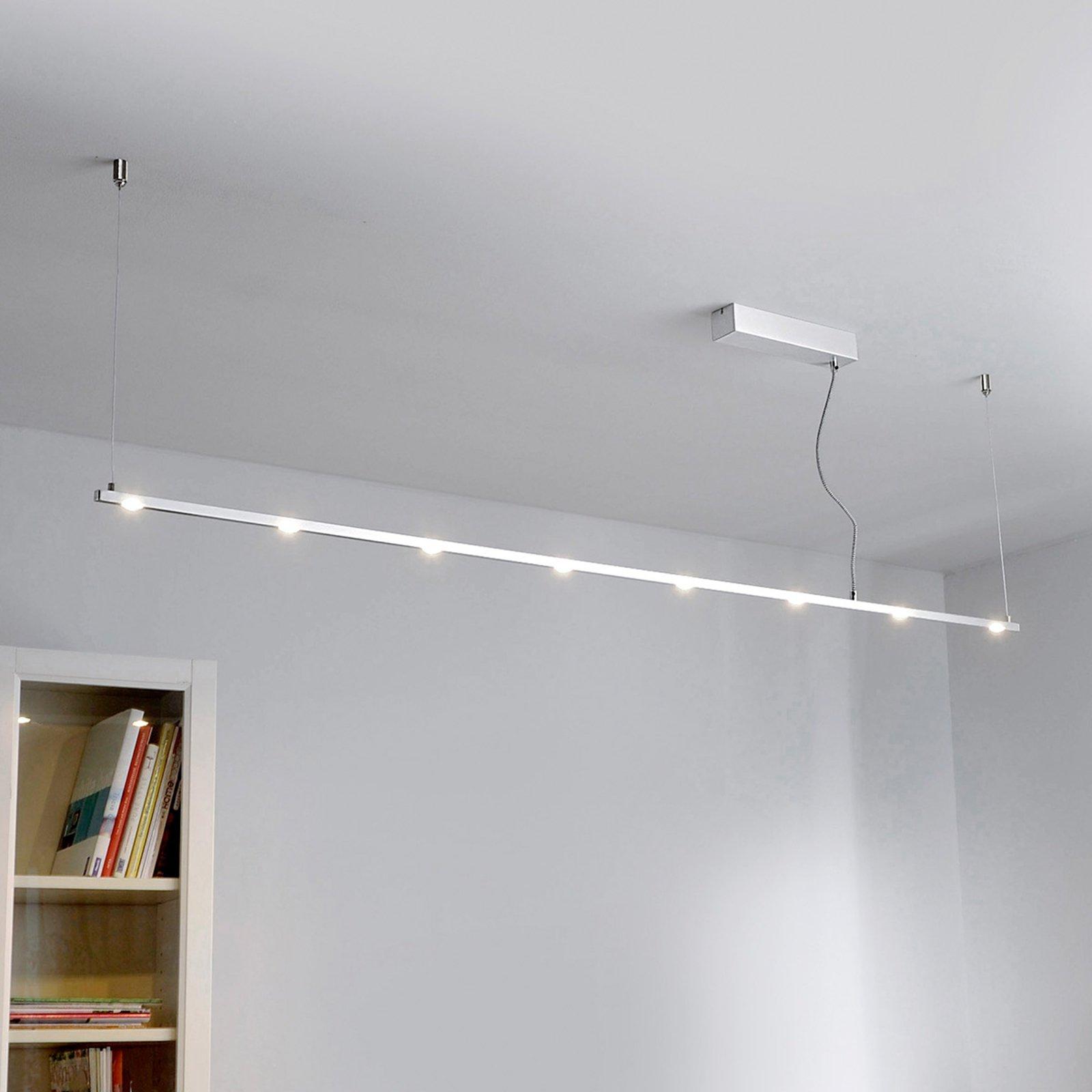 Pero - tyskprodusert LED-hengelampe