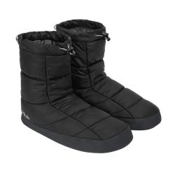 Rab Cirrus Hut Boot