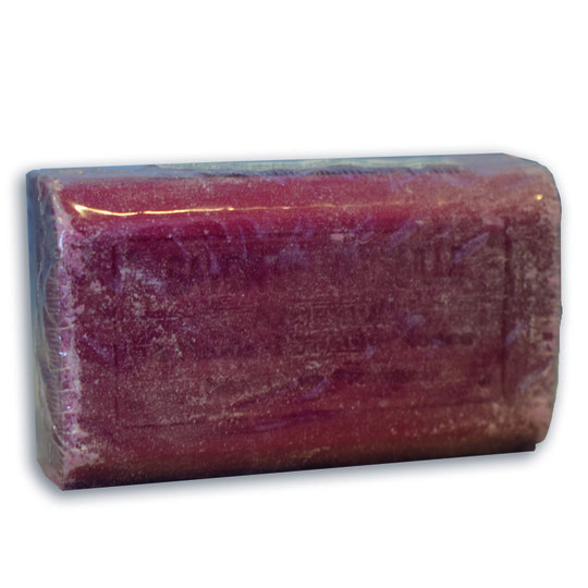 Tvål Röda Bär 110g - 48% rabatt