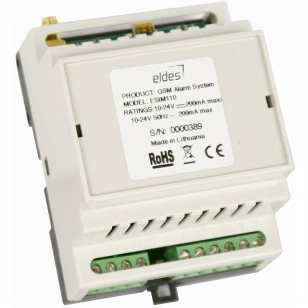 Axema GSM Axcess 3 GSM-modul