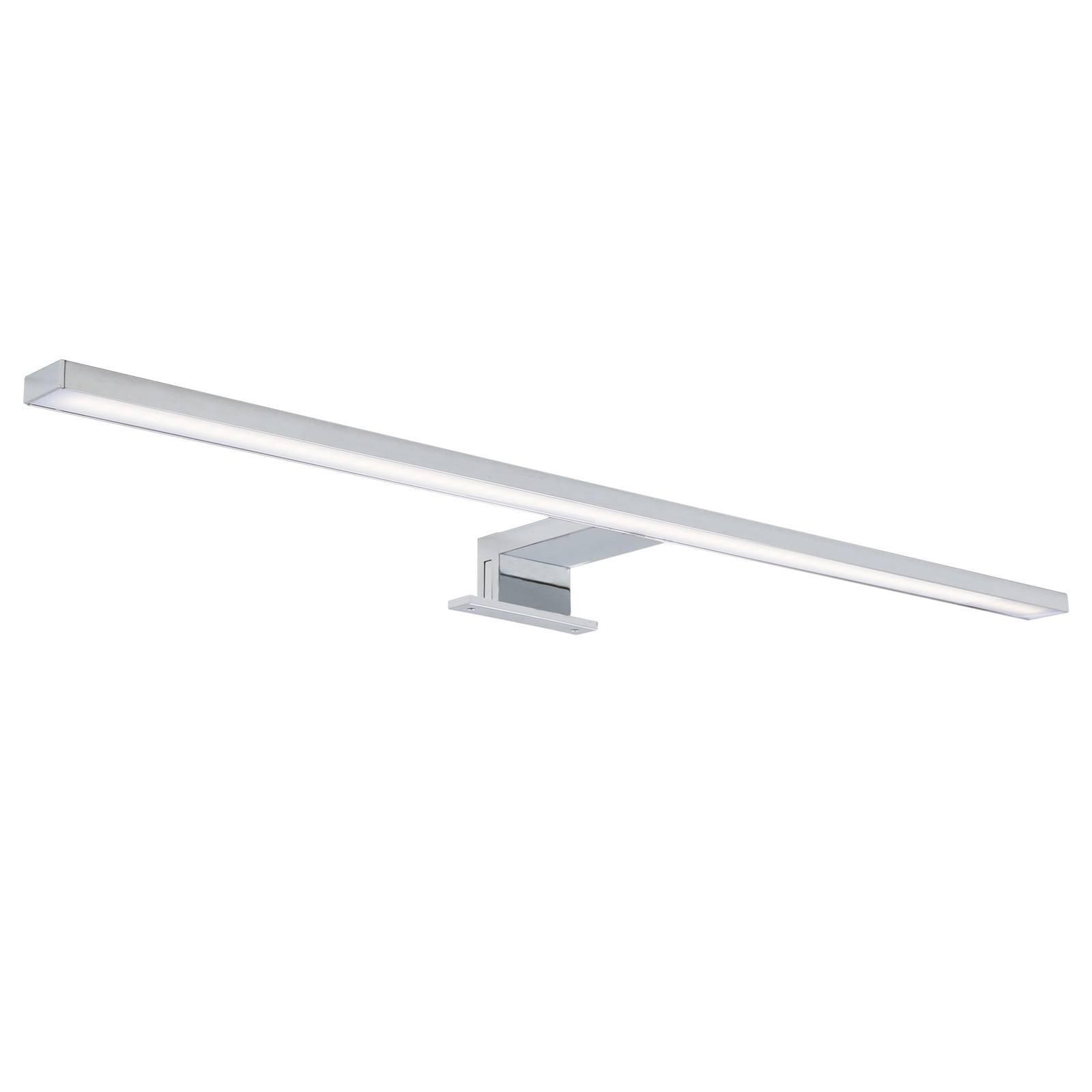 LED-speillampe 2104 60 cm