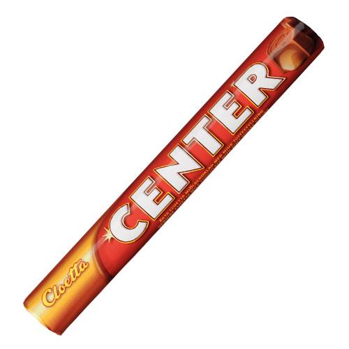 CENTER RULLE 78 g