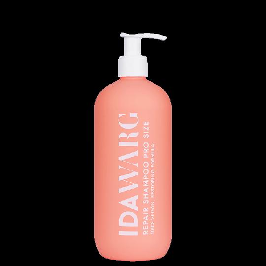 Repair Shampoo, 500 ml