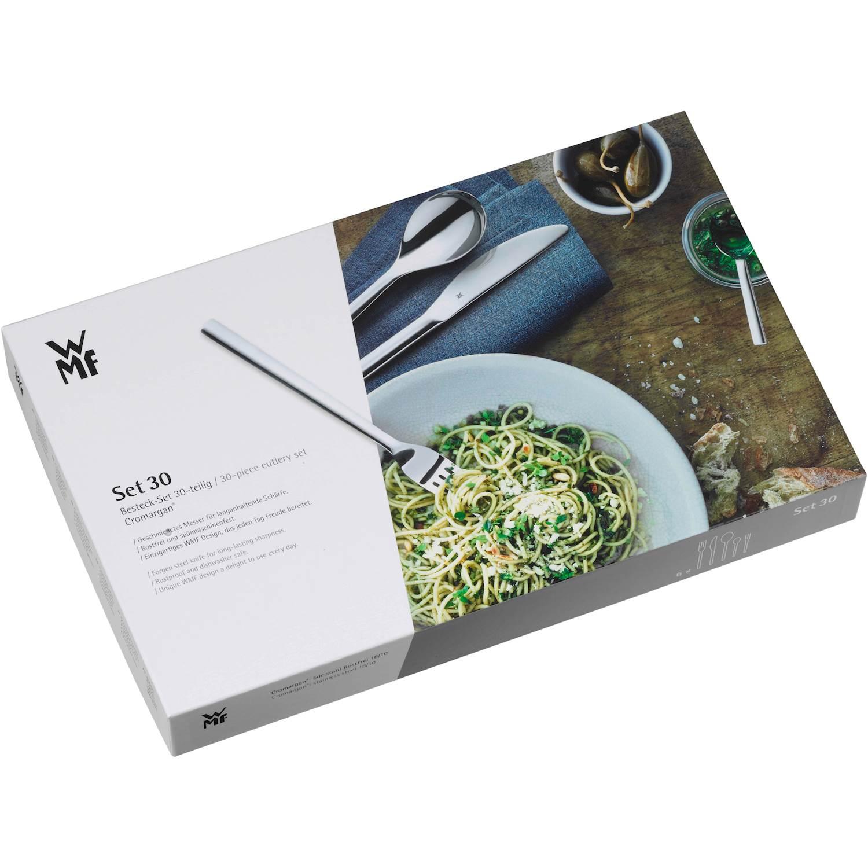 WMF Florenz / Verona cutlery set