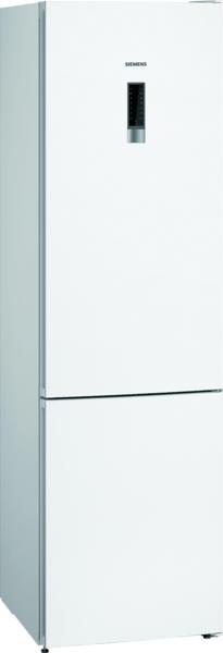 Siemens Kg39nxweb Iq300 Kyl-frys - Vit