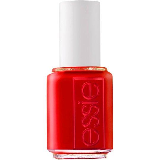 Essie Nail Polish, Too Too Hot, 13 ml Essie Kynsilakat