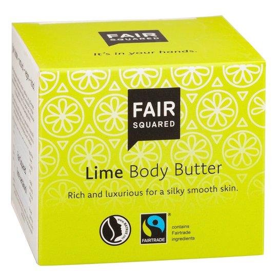 Vartalovoi Lime - 68% alennus