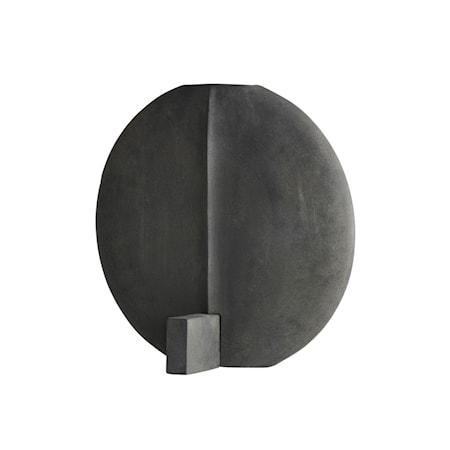Guggenheim Vas Stor