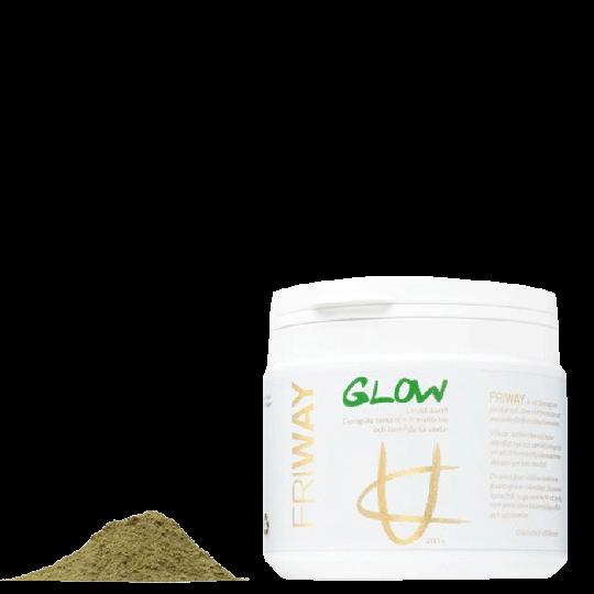 Friway Glow, 200 g