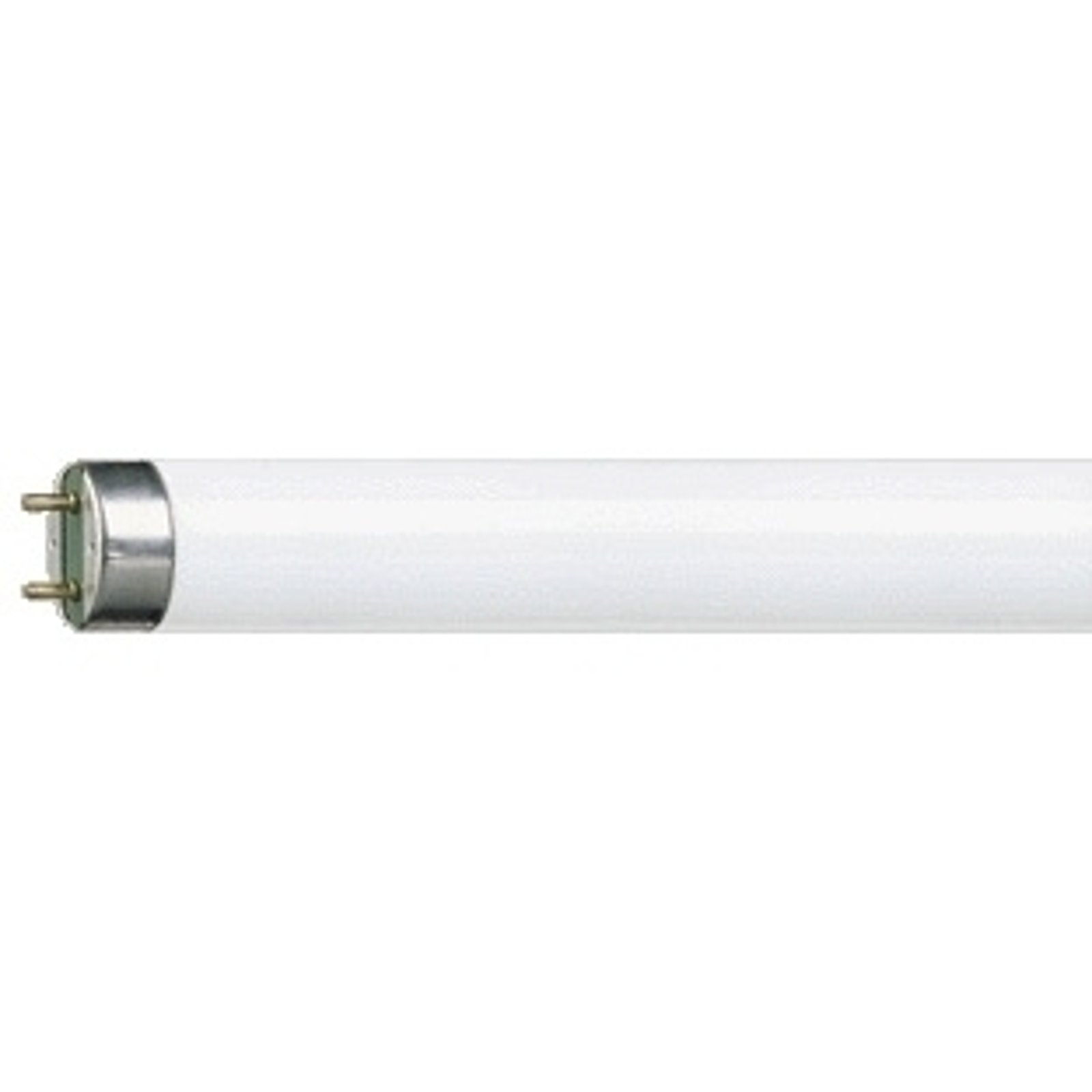 G13 T8-lyspære MASTER TL-D Super 36W/827