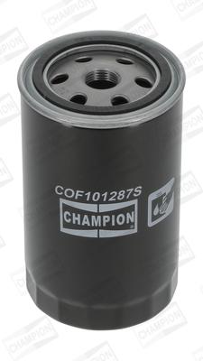 Öljynsuodatin CHAMPION COF101287S