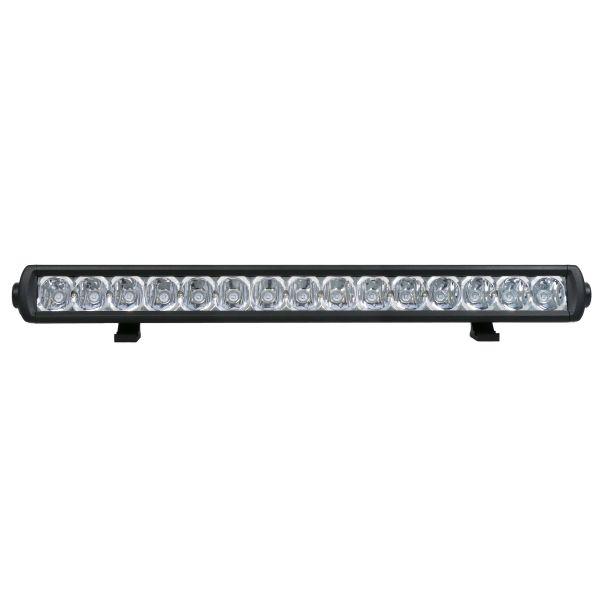 Rutab 740-7000 LED-lista IP67 75 W