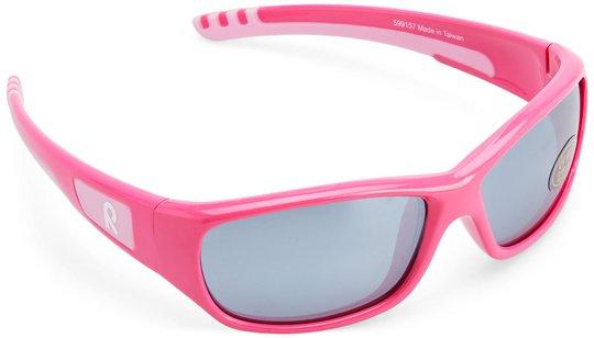 Reima Sereno Solbriller, Candy pink