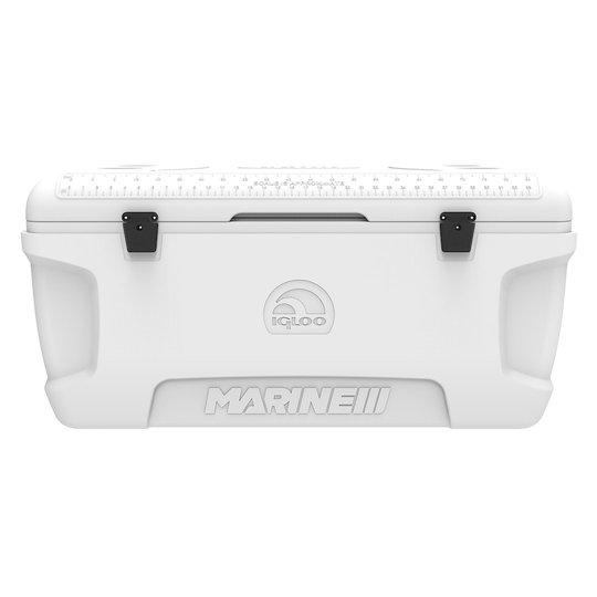 Igloo Marine Contour 150 kylbox