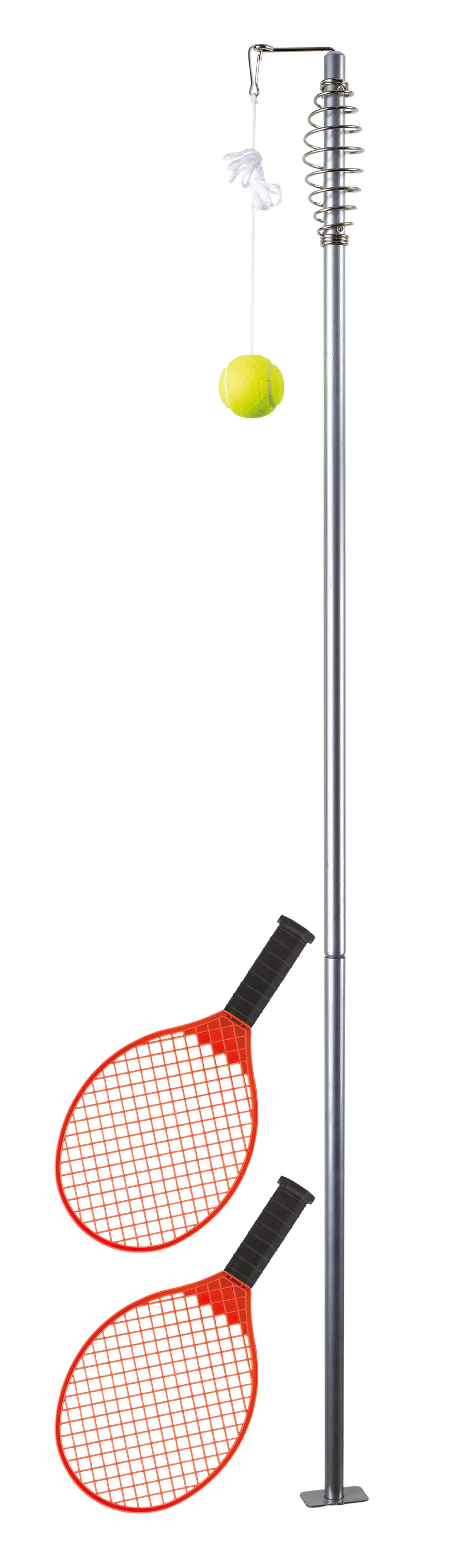 Playfun - Pole Tennis (8616)
