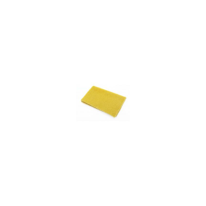 Furry Foam Golden Stone The Fly Co