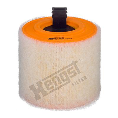 Ilmansuodatin HENGST FILTER E1342L