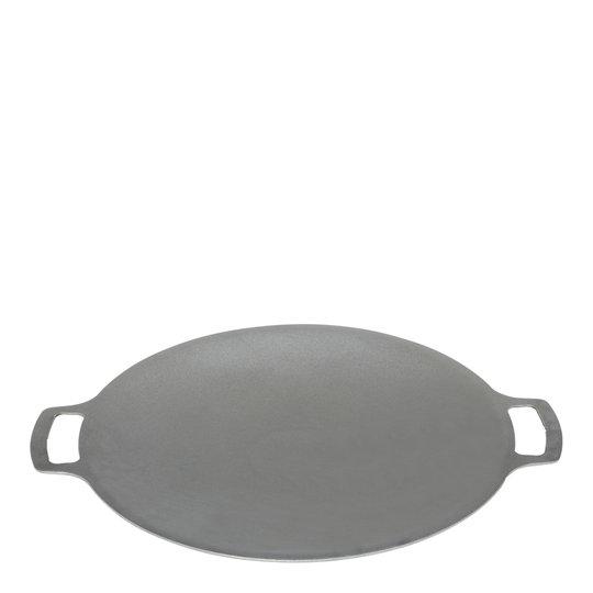 Muurikka - Stekhäll utan Ben Skyddspåse 48 cm
