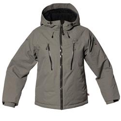 Isbjörn Carving Winter Jacket