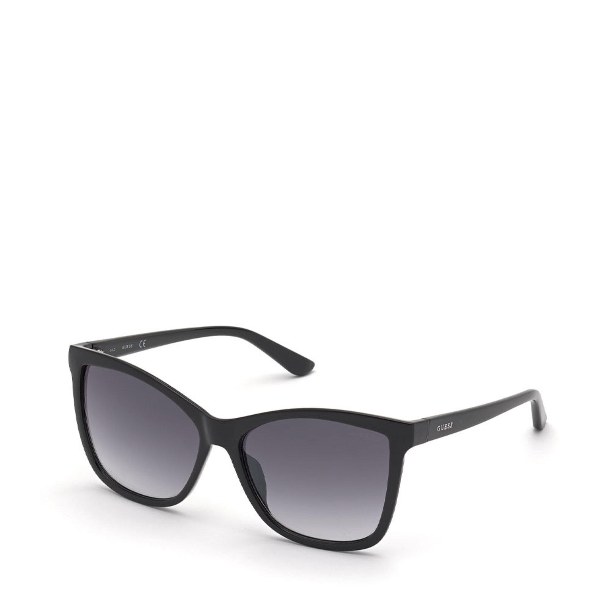 Sunglasses GU7779