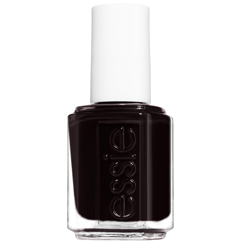 Essie - Nail Polish - 49 Wicked