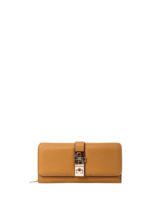 Guess Women's Wallet Various Colours 305625 - beige UNICA