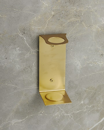 AYU Dispenser Golden Metall Small
