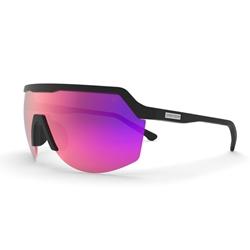 Spektrum Blank Black- Infrared Lens