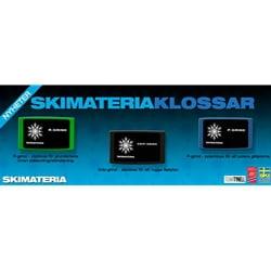 Skimateria R-Grind