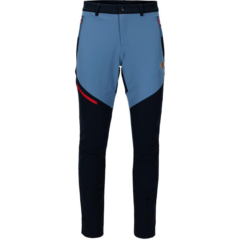 Tufte Vipe Pants XL Bukse, herre, Quiet Harbor