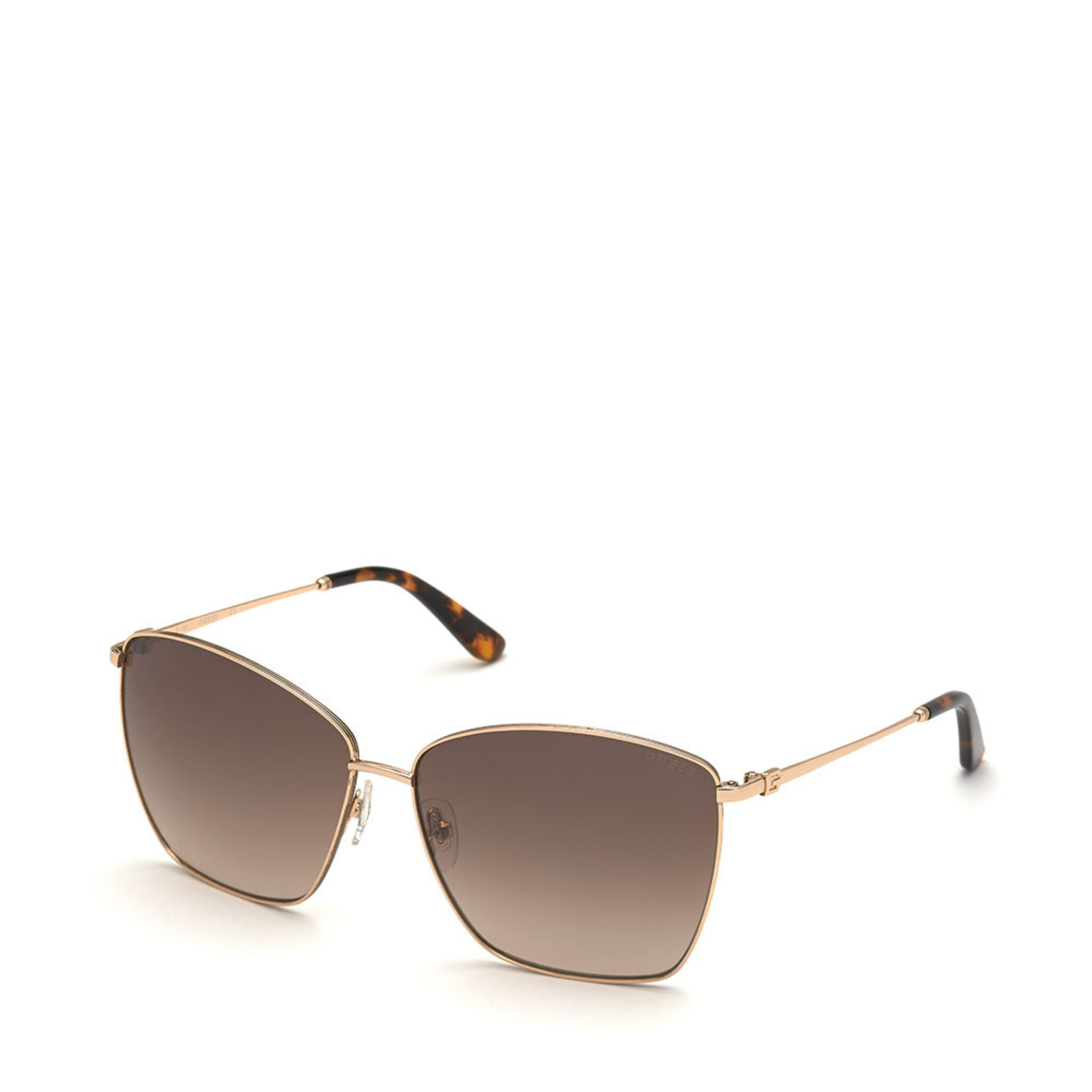 Sunglasses GU7745