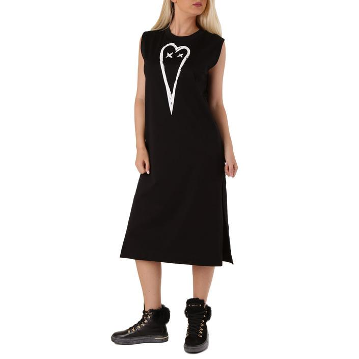 Diesel Women's Dress Black 312523 - black-3 S