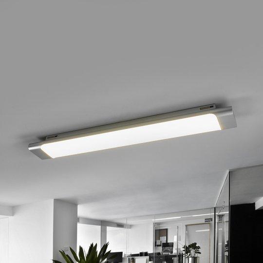LED-kattovalaisin Vinca, 60 cm