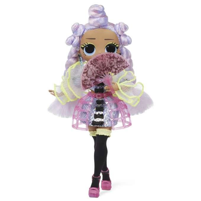 L.O.L. Surprise - OMG Dance Doll- Miss Royale (117872)