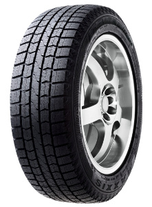 Maxxis Premitra Ice SP3 ( 185/60 R14 82T )