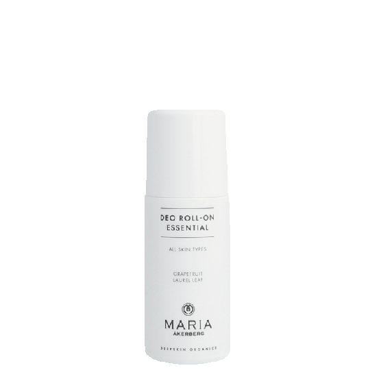 Deo Roll-On Essential, 60 ml