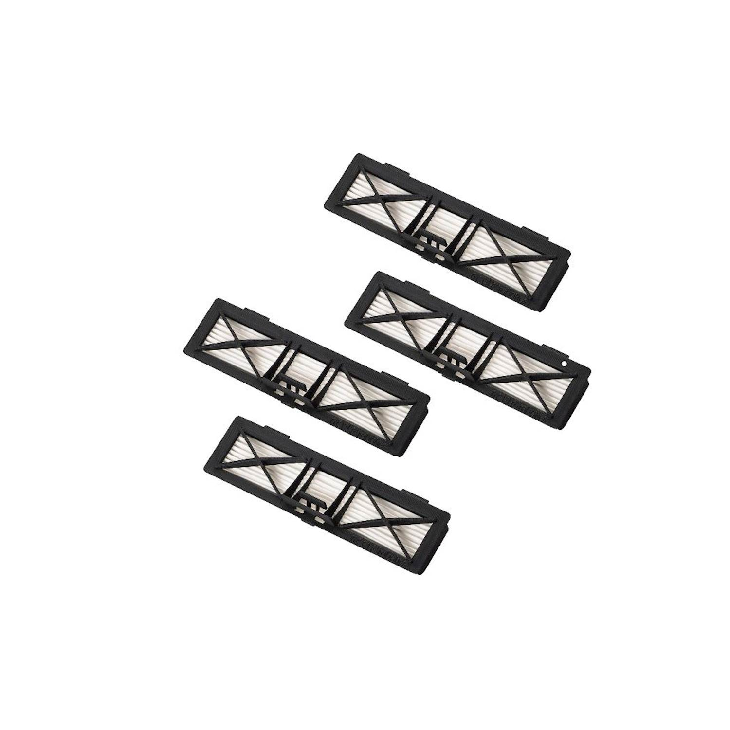 Neato 4 Pack Filter - Ultra Performa