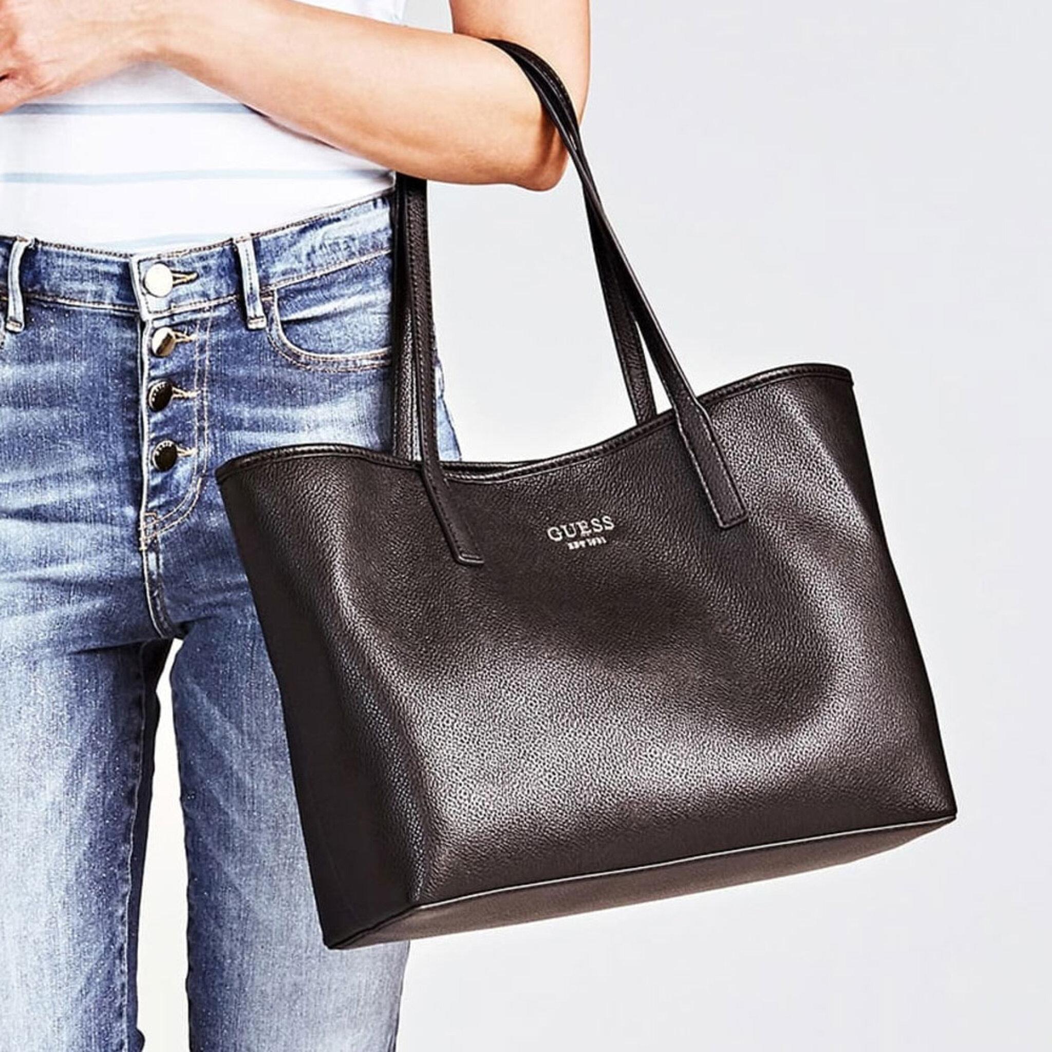 Vikky Handbag Tote