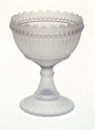 Marimekkoskål skål 155 mm frostet
