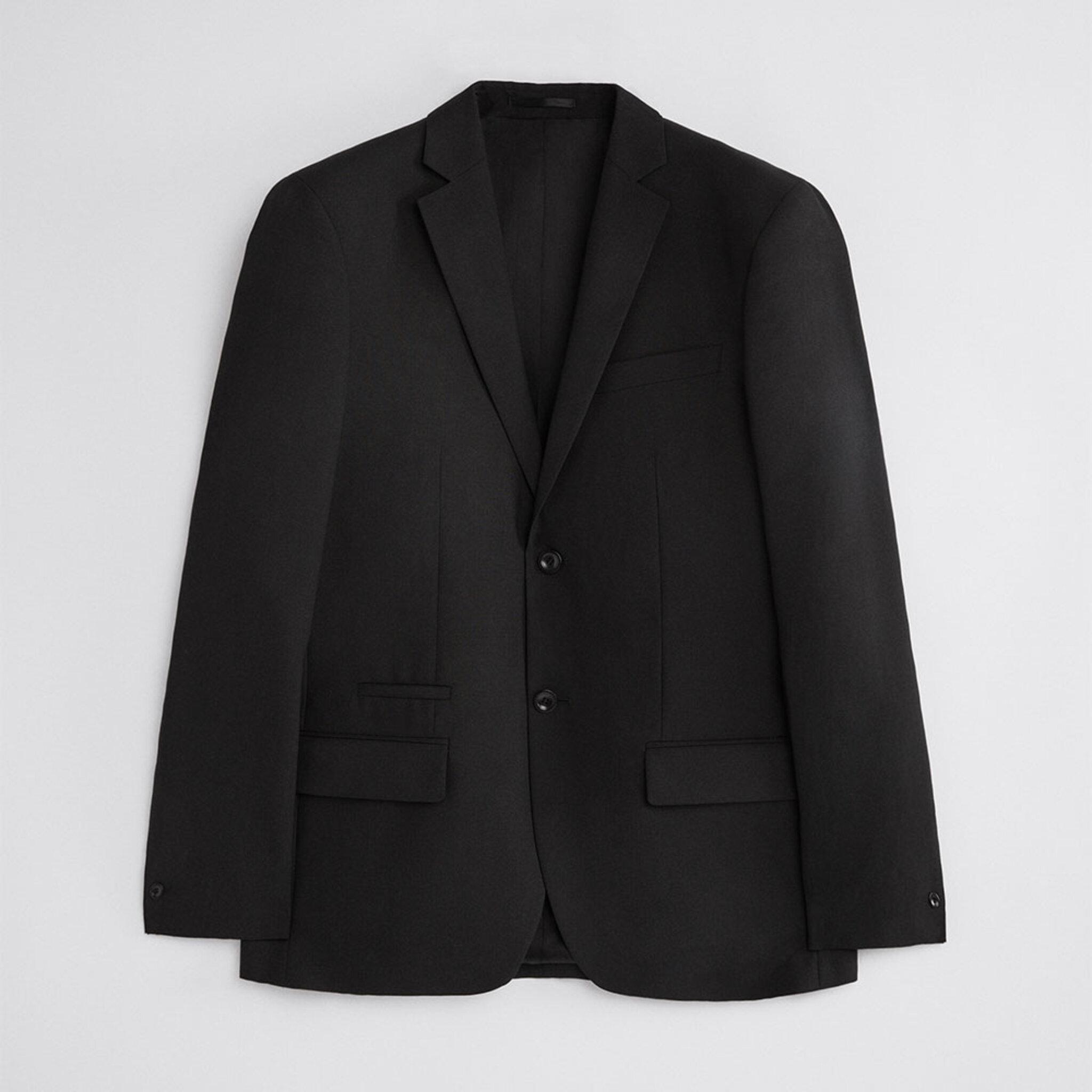 Jackets M. Rick Cool Wool Jacket