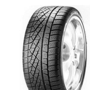 Pirelli W240 SottoZero 255/35R20 97V XL Dubbfritt