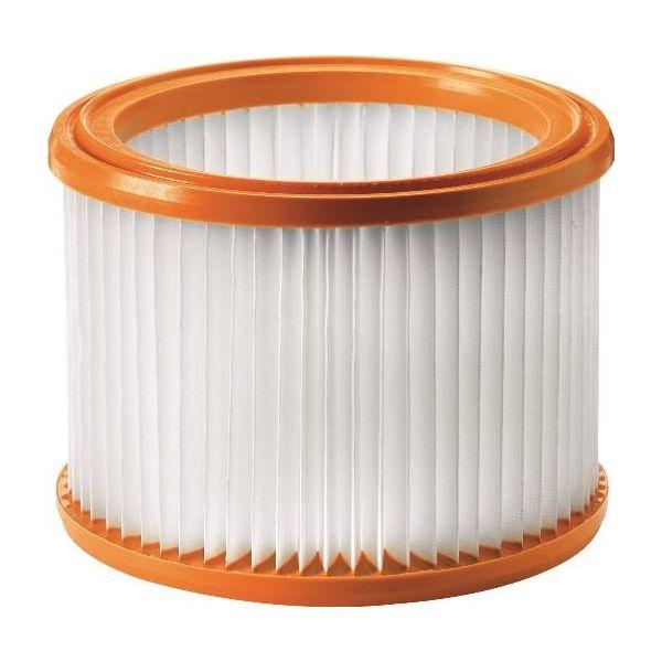 Nilfisk 107402338 Filter til Multi 20/30 T