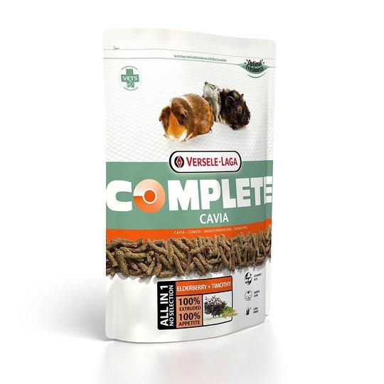 Versele-Laga Complete Cavia Marsvinspellets (500 gram)