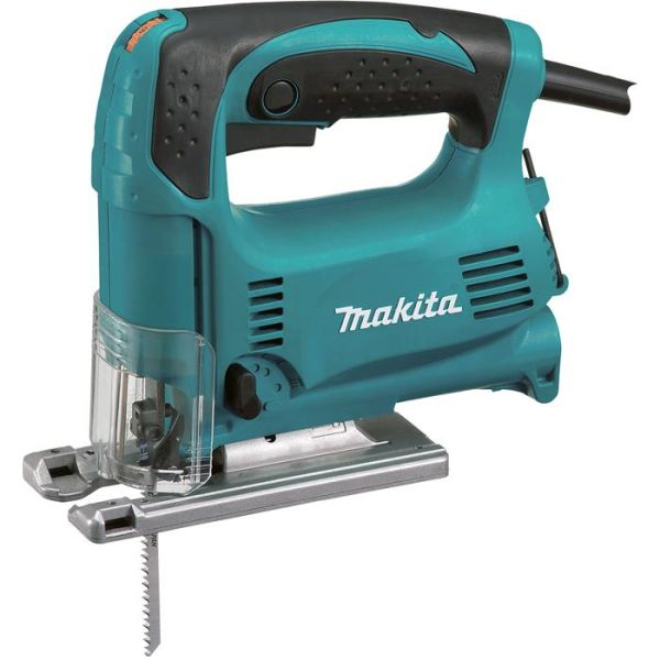 Makita 4329K Stikksag 450 W