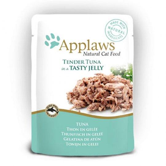 Applaws Cat Tuna