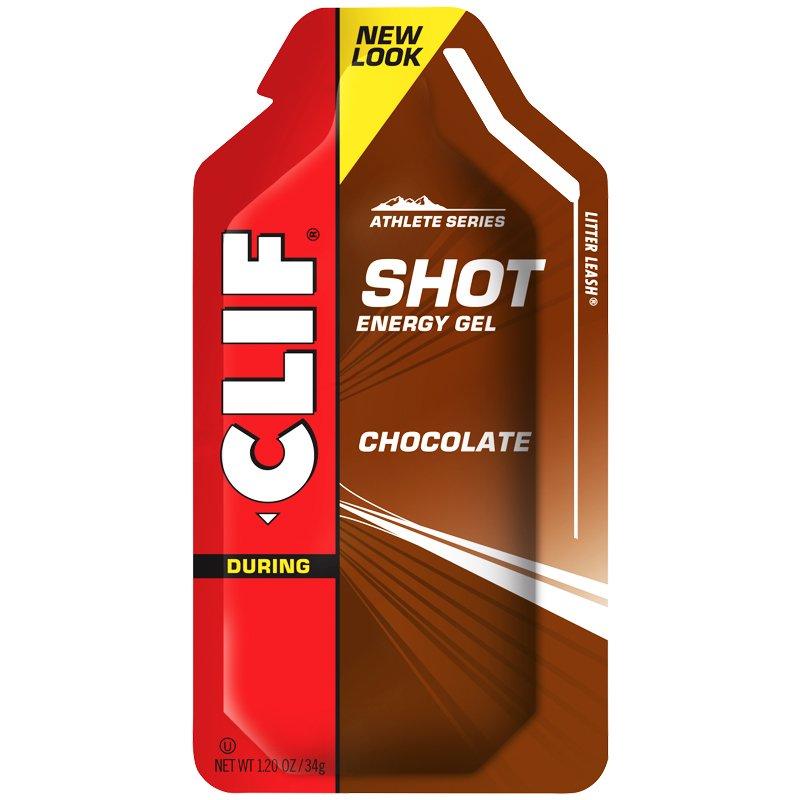 "Ravintolisä ""Energy Chocolate"" 34 g - 60% alennus"